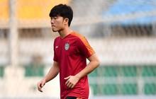 """Beijing Guoan 2-0 Buriram United: Xuân Trường nhạt nhòa, Buriam rơi vào """"cửa tử"""" tại Cúp C1 châu Á."""