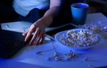 800.000 ca tử vong vì ung thư dạ dày mỗi năm: nguyên nhân từ những thói quen ăn uống chẳng ngờ đến