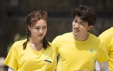 Running Man: Jun Phạm bị loại vì quá yếu, Ngô Thanh Vân cuối cùng sẽ xuất hiện?