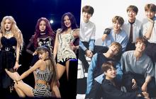 Army không phục khi BlackPink chiến thắng BTS ở cuộc đua 200 triệu views vì lí do này