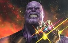 Fan Marvel Việt Nam còn điên cuồng hơn Thanos: Họp fan trên cả 3 miền, chế đủ loại đạo cụ chào đón Endgame!