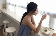 Sau 30 tuổi, bạn nên tuân thủ những nguyên tắc ăn uống này để giữ mãi nét thanh xuân