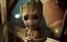 Mạng xã hội cả thế giới chìm trong biển meme mếu máo sau khi xem Avengers: Endgame