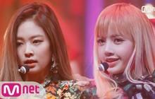 """Mặc YG và Mnet tẩy chay nhau, BlackPink vẫn từng có một sân khấu """"triệu view"""" hoành tráng như mơ trên M!Countdown thế này đây!"""
