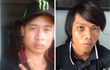 Bắt 2 đối tượng giết người sau va chạm giao thông ở Sài Gòn