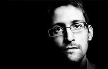"""Vì sao CIA lại đang """"tập tành"""" dùng Instagram? Cùng nghe cựu điệp viên Edward Snowden giải thích"""