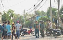 Vụ 3 người một nhà bị giết hại: Cửa các nhà hàng xóm cũng bị khóa ngoài trong phút định mệnh