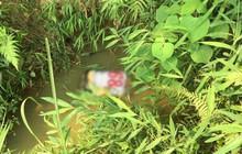 Điện Biên: Liên tiếp phát hiện thi thể nam thanh niên tử vong ven đường