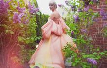 """Taylor Swift rũ bỏ hình tượng """"nàng rắn kiêu kỳ"""" quay về """"công chúa đồng quê""""?"""