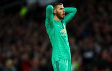 Trực tiếp Man United 0-0 Man City: Đội khách ép sân