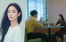 Netizen truy tìm danh tính nữ chính MV solo của Chanyeol (EXO): Bạn thân Jisoo (BlackPink), xinh tựa nữ thần