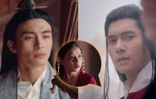 """Cú lừa cực mạnh từ MV Tấm Cám của Chi Pu: Cận vệ là """"tiểu tam"""" giật dây hoàng thượng?"""