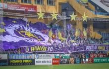NÓNG: CLB Hà Nội kháng án treo sân thành công, Hàng Đẫy chuẩn bị mở hội chào đại chiến quyết định ngôi vương V.League