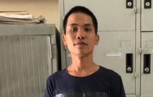Thanh niên lái ô tô truy đuổi 2 kẻ cướp trên xa lộ Hà Nội, 1 người tử vong