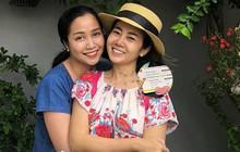 Ốc Thanh Vân đưa Mai Phương đi Bhutan nghỉ lễ mặc con đang ốm, đáng chú ý nhất là phản ứng của ông xã Trí Rùa
