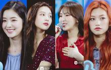 Họp báo Red Velvet và dàn idol Kpop tại TP.HCM: Đại diện SM hé lộ thời gian comeback, thành viên khác nhất ngoài đời
