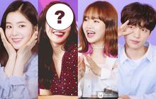 """Fansign Red Velvet và dàn idol Kpop tại Sài Gòn: Nữ thần Irene xinh """"câm nín"""" nhưng vẫn bị mỹ nhân này chiếm sóng"""
