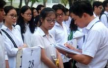 Ngay sau nghỉ lễ 30-4, Hà Nội chốt nguyện vọng thi lớp 10 công lập
