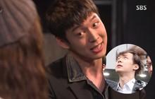 """Nhìn lại sự nghiệp """"diễn sâu"""" của Park Yoo Chun mới thấy, anh đích thực là một nghệ sĩ """"yêu nghề"""""""