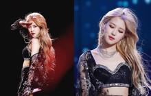 """Rosé (BLACKPINK) – bông hoa hồng """"có đỏ, có thơm"""" của showbiz Hàn sẽ tỏa sáng cỡ nào nếu ra mắt solo?"""