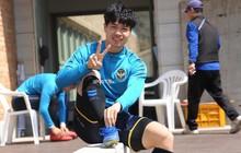 Sức hút của Công Phượng khiến ban tổ chức K.League đưa ra thay đổi cực lớn