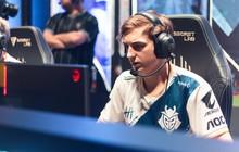G2 Esports 1-0 Team Liquid (chung kết MSI 2019): Nhà vô địch châu Âu hủy diệt Doublelift và đồng đội