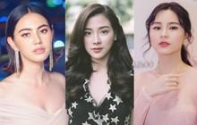 """4 nàng gái thẳng chính hiệu xứ Thái """"rù quến"""" thiên hạ bằng vai người đồng tính, chuyển giới cực cháy"""