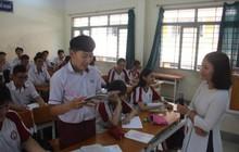 TPHCM: Tăng tốc ôn tập cho học sinh trước Kỳ thi THPT quốc gia