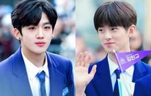 """2 team """"tám lạng, nửa cân"""" của """"Produce X 101"""": Đội hình toàn mỹ nam hot nhất mùa giải"""