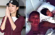 Lộ ảnh giường chiếu với chồng của bạn thân, mỹ nhân Hong Kong cuối cùng cũng đưa ra lời giải thích