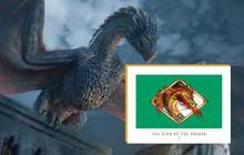 """Series đe dọa soán ngôi tượng đài """"Game of Thrones"""" đã xuất hiện?"""