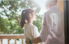 Báo động số trẻ vị thành niên quan hệ tình dục sớm ngày càng nhiều, hệ lụy kéo theo vô cùng đáng sợ