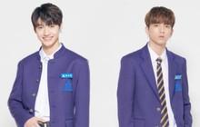 Liên tục rớt hạng tại Produce X 101, bộ đôi thực tập sinh của YG có thật sự bất tài đến thế?