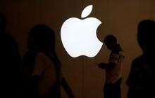 """Apple gặp """"biến lớn"""" tại Trung Quốc: Dân tình kháo nhau tẩy chay không dùng, ủng hộ Huawei"""