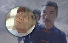 """HOT: Thanh niên muối mặn Fedora Doãn Quốc Đam còn nằm viện, Mê Cung đã khoe luôn phần 2, """"Chú Lâm"""" trở lại!"""