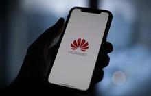 Google ngừng hợp tác với Huawei, điện thoại hãng này sẽ không nhận được cập nhật nữa