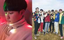 """Nghi vấn xuất hiện """"thánh gian lận nhạc số"""" mới khiến BTS, TWICE và hàng loạt tên tuổi lớn """"đại bại"""""""