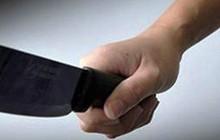 Bắt thanh niên dùng dao chém nhiều nhát vào đầu, người bé gái 11 tuổi sau 6 giờ gây án