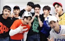 Lợi nhuận của SM lao dốc thời điểm đầu năm 2019, nguyên nhân liệu có phải bắt nguồn từ EXO?