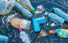 """Phát hiện mới này có thể sớm khiến rác nhựa trên đại dương """"bay màu"""" như búng tay bằng Găng Vô Cực trong Endgame"""