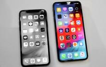 Cụt hứng vì iPhone XI có thể đắt hơn do căng thẳng Mỹ-Trung, bất đắc dĩ tăng cả vài triệu