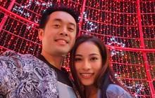 """Trước khi công khai hẹn hò, Dương Khắc Linh và bạn gái đã gọi nhau bằng... """"chú cháu"""" trên show thực tế"""