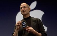 Điểm mặt những phát minh đã thay đổi thế giới suốt 30 năm qua: iPhone, Facebook chỉ là phần rất nhỏ!