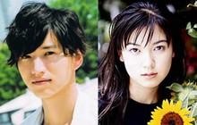 Nhật Bản chấn động trước tin cặp đôi vàng của làng giải trí bị bắt vì tàng trữ cần sa