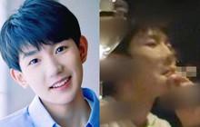 Vương Nguyên và loạt phốt: Từ cậu bé ngoan hiền nhất TFBoys thoát xác trở thành thanh niên nổi loạn?