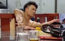 Vụ giết người ở Mê Linh: Cuộc đấu trí với nghi phạm vô cùng lọc lõi