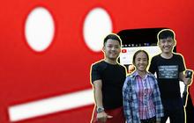 Bà Tân Vlog: Hiện tượng mạng hay sự sáng tạo tạm bợ, thiếu chiều sâu của cộng đồng YouTube Việt?