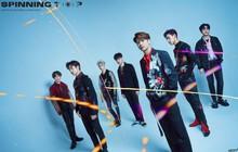 Không ai khác, antifan lớn nhất của GOT7 lại chính là... JYP Entertainment?