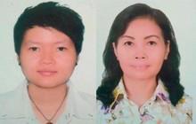 Khởi tố bị can, bắt tạm giam 4 nghi phạm vụ bê tông chứa xác người ở Bình Dương