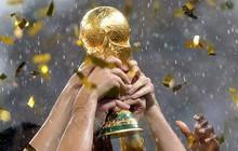 FIFA hủy kế hoạch nâng số đội dự World Cup 2022 từ 32 lên 48